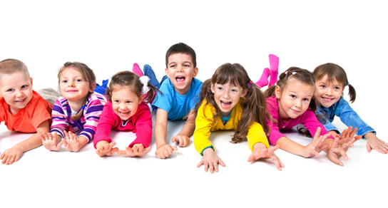 Petits Enfants Academy
